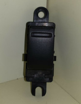 2000 Infiniti I30 Passenger Power Window Control Switch (#618) - $6.00