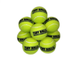 Bonanza tuff balls 12 thumb155 crop