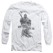 Sons of Anarchy TV series Redwood Original long sleeve graphic t-shirt S... - $24.99+