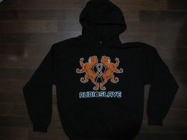 AUDIOSLAVE  / Unisex  Hoodie - Hooded Sweatshirt.Brand New - $29.99+