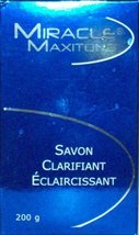 Miracle Maxiton Clarifying Complexion Fading So... - $10.99