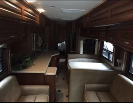 2014 Forest River CHARLESTON 430BH For Sale In Milwaukie, OR 97222 image 4