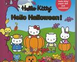 Hello kitty  hello halloween 001 thumb155 crop
