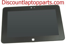 Dell Latitude 10 ST2 LCD Touch Digitizer 0M2V41 - $79.99