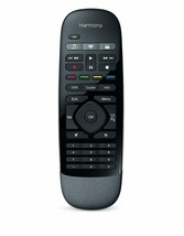 Logitech Harmony Smart Remote Control - 915-000194 - $108.68