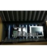 "new KG057QV1CA-G04-76-07-04 Kyocera LCD screen panel 5.7"" 90 days warranty - $76.00"
