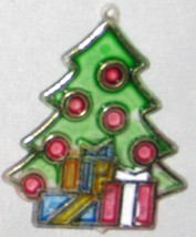 "Red Green 1 1/2"" Tree Ornament Figurine With Ma... - $9.05"