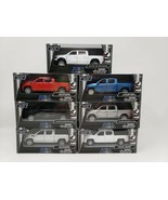 American Legends Premium Die-Cast Collection Pull Back & Go Truck - New - $12.99