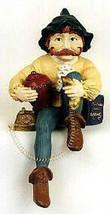 "Shenandoah Designs ""Keeper of Mothers"" Style #1414-  Shelf Sitter-  NIB-... - $39.99"