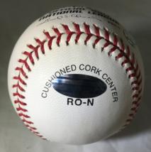 LOU BROCK / MLB HALL OF FAME / AUTOGRAPHED NL BASEBALL IN CUBE / STEINER MLB COA image 5
