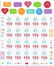 From Me To You - 20 (USPS) SHEET FOREVER STAMPS - $15.95