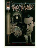 REX MUNDI #0 (Image Comics) NM! - $1.00