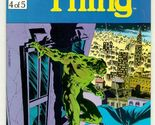 Roots of the swamp thing  04 thumb155 crop