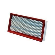 Wix 46174 Air Filter, Pack of 1 - $5.35