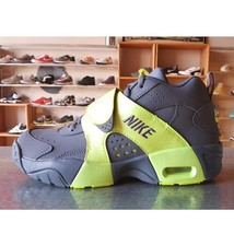 Nike Air Veer (Gs) 599213-004 - $88.00