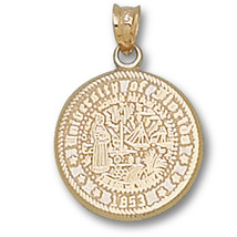 University of Florida Jewelry - $249.00