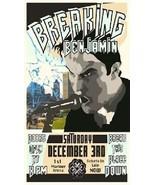 Breaking Benjamin - Magnet #1 - $7.99