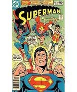 Superman Comic Book Cover Art Magnet - $4.99