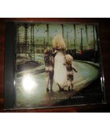 CD Grave Dancers Union by Soul Asylum (c) 1992 - $5.00