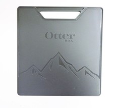 OtterBox - Separator for Venture Coolers (Slate Gray) - $10.49
