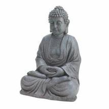 Meditating Buddha Statue  - $37.99