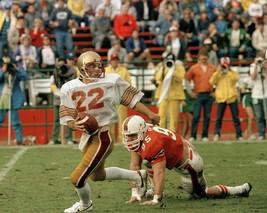 Doug Flutie 8X10 Photo Boston College Eagles Picture Ncaa Football Vs Hurricanes - $3.95