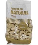 Whole Raw Cashews Cashew Nuts 300 grs Gluten Free  Sealed Bag - $29.99
