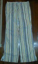"""EXPRESS Precision Fit Womans Pants Size 30"""" Inseam 30"""" Front Rise 8"""" Rea... - $19.15"""