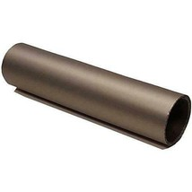 Woremor Magnetic Field Shielding Film for LF and HF Radiation - $29.99 - $149.99