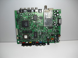 0-171-5   main  board  for  toshiba 20dL74 - $13.99
