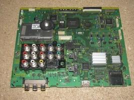 TXN/A1EPUUS Main Unit (TNPH0800AB)