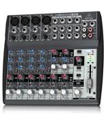 Behringer XENYX 1202 12 Input Mixer - $139.99