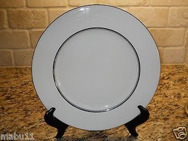 """Castleton USA Severn 10 7/8"""" Dinner Plate - $9.88"""