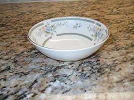 "Royal Doulton Romance Collection Adrienne 5 1/4"" FRUIT Bowl H5081 - $13.85"