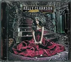 KELLY  CLARKSON  * MY DECEMBER * - $3.00
