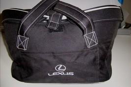 LEXUS Picnic Time Mercado Insulated Double-Lid Basket - $32.99