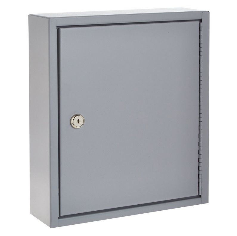 Wall Mount Laptop Safe : Secure cabinet to wall sandusky cabinets mount laptop