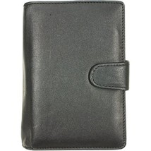 Belkin Universal Slim Leather Case for PDAs [Office Product] - $5.93