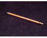 Penciljantzen  1  thumb155 crop