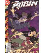 ROBIN #69 (1993 Series) NM! - $1.50