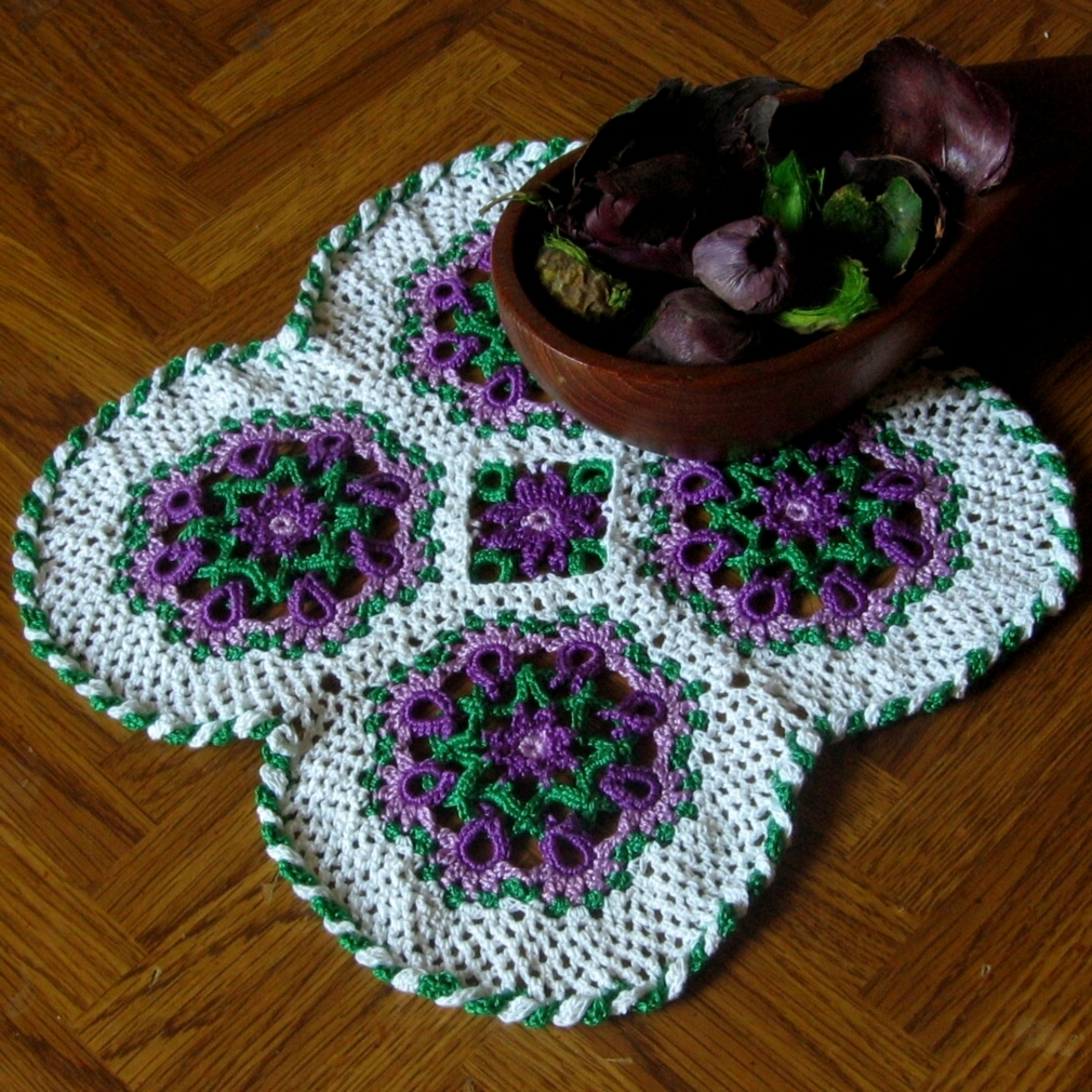 Doily-celtic_woven_irish_garden_purple_full_w-props_sq_3080_1010x_96d