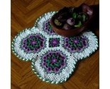 Doily-celtic_woven_irish_garden_purple_full_w-props_sq_3080_1010x_96d_thumb155_crop