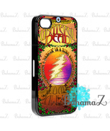 New Custom The Grateful Dead Summer Case For iPhone & iPod - $11.49