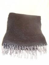 Wholesale Pack Three Blanket Throw Warm Light B... - $98.97
