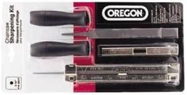 "Sharpening Kit 5/32"" File Echo Cs 301 302 S 305 310 315 - $35.99"