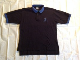 Outer Banks Polo Bowl New Englad Mens Size XL - $4.94