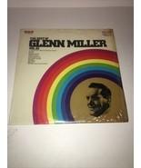 Glenn Miller - The Best Of Glenn Miller Volume III Vinyl Record LP Album... - $9.99