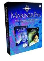 Mariner Pack [CD-ROM] Mac - $22.74
