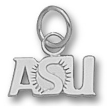 Arizona State University Jewelry - $39.00