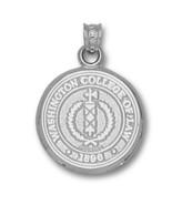 American University Jewelry - $44.00